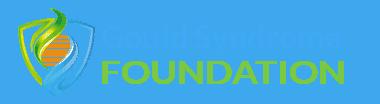 Gould Syndrome Foundation Logo